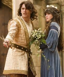 Medieval Archer Dress