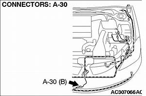 Ralliart Stock Fog Light Wiring Diagram