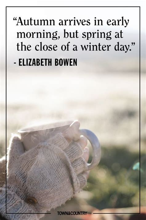 winter quotes cute sayings  snow