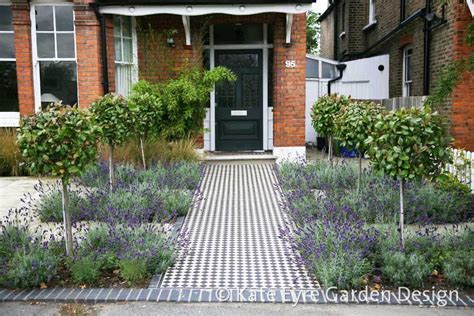 front garden design uk front garden design in london by kate eyre