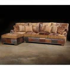 Furniture Stores Myrtle Beach Sc