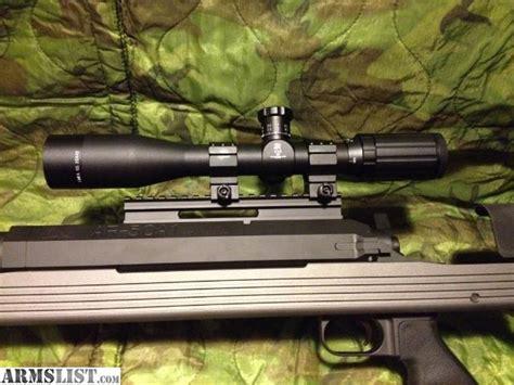 50 Bmg Scope by Armslist For Sale Ar 50a1 Armalite 50 Bmg Scope