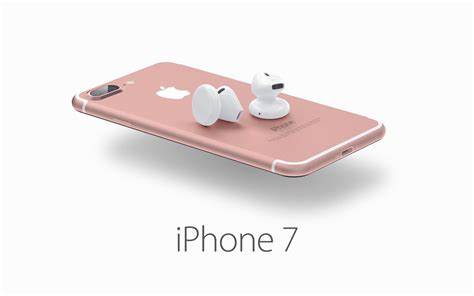 apple iphone 7 price apple iphone 7 prices leaked before launch date