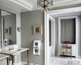 Painting Ideas For Bathroom Walls Wall Painting Colors Ideas