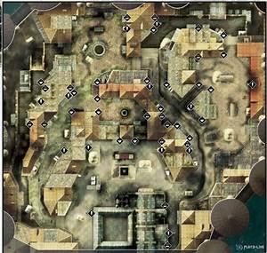 Astuces, Codes Assassin's Creed : Brotherhood - PS3, PC ...
