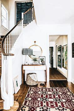 staircase ideas images stairs diy ideas