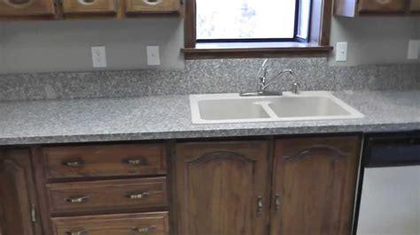 Modular Granite Countertops   FROMY LOVE DESIGN