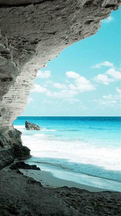 Ocean Screensavers Wallpapers Scrapbooking