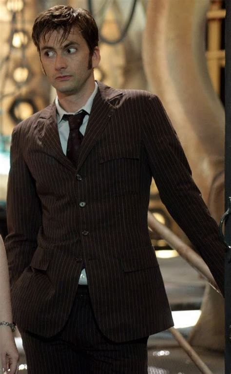 Best Images About David Tennant The Tenth Doctor