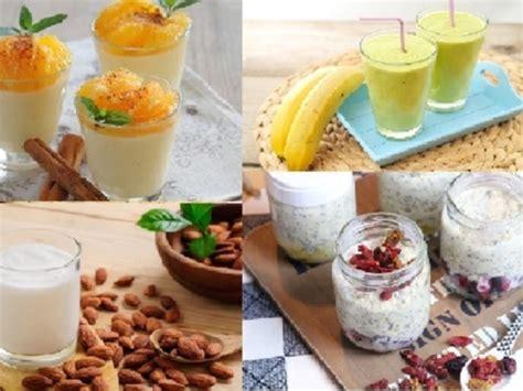 cuisine vegan facile le goûter facile et rapide végan atelier cuisine saine