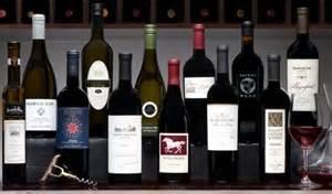 Constellation Wine Brands
