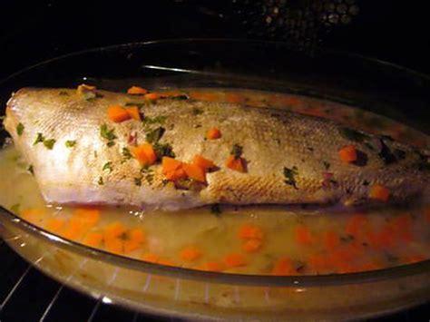 brochet cuisine cuisine et vin recette 28 images recettes de morilles