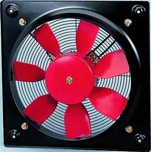Extracteur D Air Permanent : prises d 39 air extracteurs d 39 interieurs tous les ~ Dailycaller-alerts.com Idées de Décoration