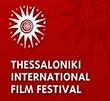 Thessaloniki - International Film Festival (Greece ...