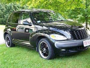 2001 Pt Cruiser : drummerguy993 2001 chrysler pt cruiser specs photos ~ Kayakingforconservation.com Haus und Dekorationen