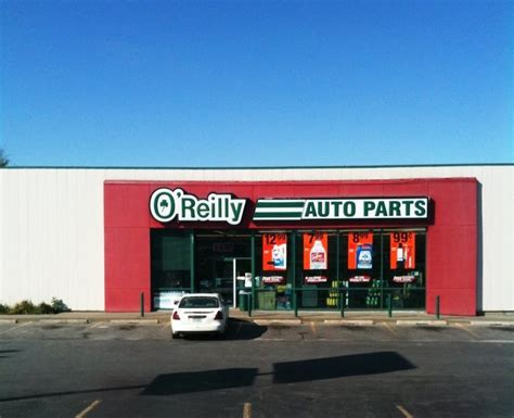 oreilly auto parts coupons    maryville coupons