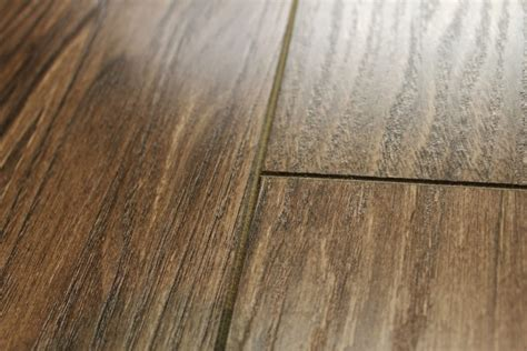 wood flooring alternatives katie