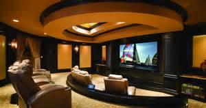 home theatre interiors media room home theater decor tips