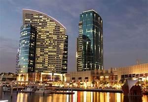 Dubai Festival City : dubai festival city mall set to launch new waterfront ~ A.2002-acura-tl-radio.info Haus und Dekorationen