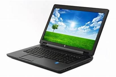 Zbook Hp G2 I7 4910mq Intel Hdd
