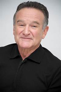 Robin Williams Death: What to Know About Lewy Body ...