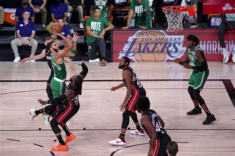 How to watch NBA Eastern Conference finals Game 5 Boston ...