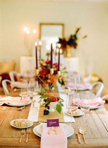 how to create the thanksgiving tablescape