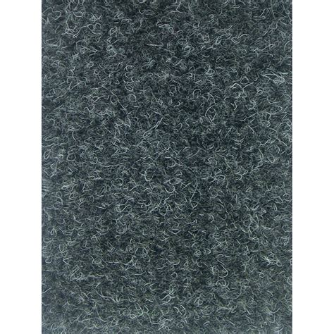 tapis gazon 171 odessa 187 6 pi x 8 pi gris fonc 233 r 233 no d 233 p 244 t