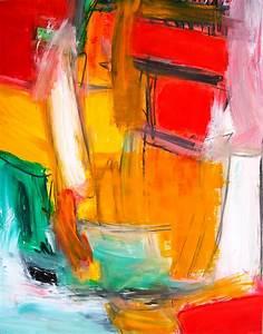 ARTDOXA - Community for Contemporary Art - Alan Taylor ...