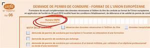 Numero Neph Prefecture : num ro neph num ro d 39 enregistrement pr fectoral harmonis actiroute ~ Medecine-chirurgie-esthetiques.com Avis de Voitures