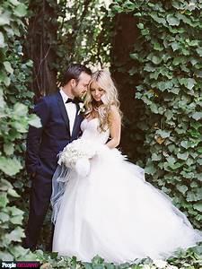 ballgown wedding dress fantastic flinds With fantastic finds wedding dresses