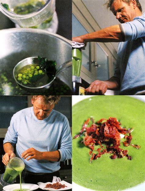 cuisine de gordon ramsay la cuisine rapide de gordon ramsay du bruit c 244 t 233 cuisine