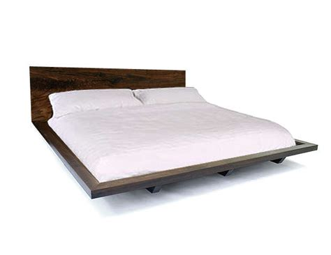 platform bed sale sabrina platform bed for sale from manila metropolitan