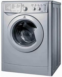 But Machine A Laver : notre test complet du lave linge s chant indesit iwdc 6145 s ~ Melissatoandfro.com Idées de Décoration