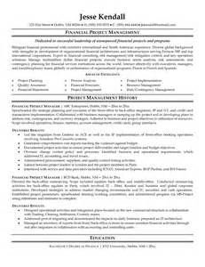 exles of resumes resume copy manager sle intended