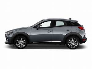 Dimension Mazda 3 : mazda cx 3 dimensions car reviews 2018 ~ Maxctalentgroup.com Avis de Voitures