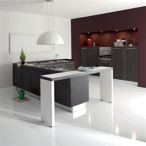 cheap kitchen furniture cheap modern kitchen cabinets home furniture design