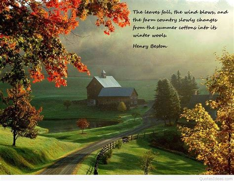 Fall Backgrounds And Quotes by Best Autumn Wallpapers Quotes Sayings Images Hd