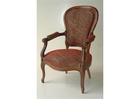 canape clic clac but acheter votre fauteuil louis philippe chez simeuble
