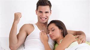 Kratom For Premature Ejaculation And Sexual Enhancement