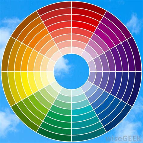Best Colour by How Do I Choose The Best Office Color Schemes With Pictures