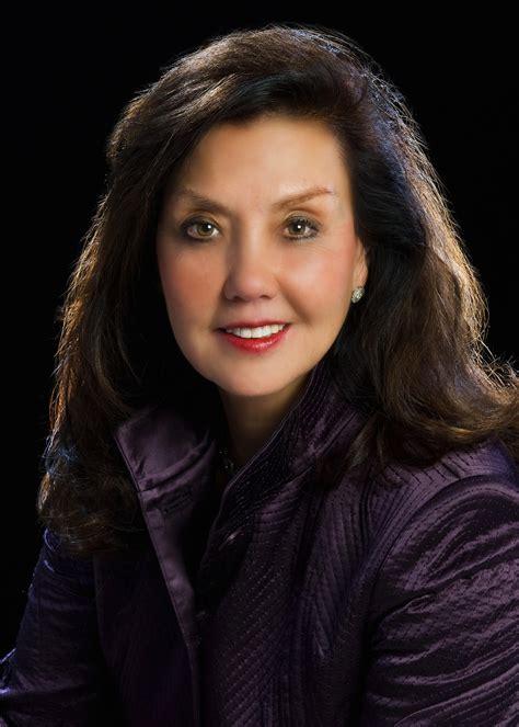 About Belinda Keiser - tribunedigital-sunsentinel