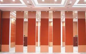 Mobile Gasheizung Für Innenräume : china mobile partition abgeh ngte decke hersteller lieferanten und fabrik gro handel produkte ~ Buech-reservation.com Haus und Dekorationen