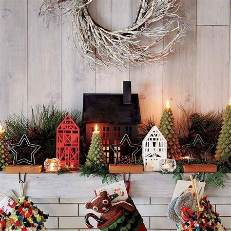 top  christmas decoration stores  toronto jamie sarner