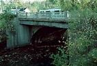 MDOT - Division Ave. / Plaster Creek