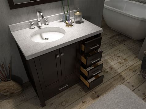 awesome home depot toronto bathroom vanities insured