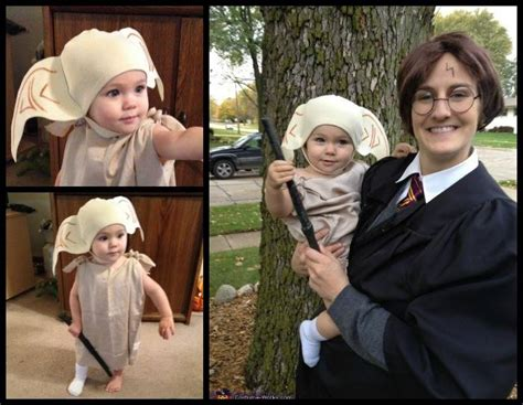 14 amazing bookish halloween costumes for children