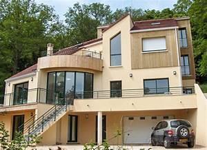 Construire Une Maison : acheter une maison ou faire construire archionline ~ Melissatoandfro.com Idées de Décoration