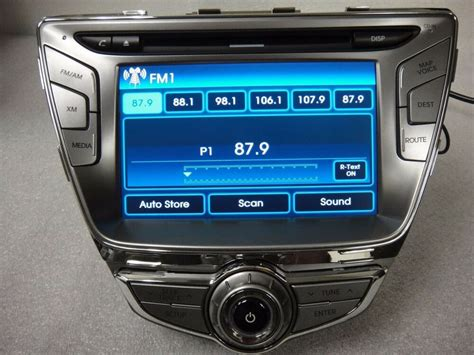 elantra limited navigation wiring diagram hyundai