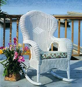 Schaukelstuhl Für Terrasse : 129 schaukelstuhl terrasse kmh teak adirondack schaukelstuhl chair relaxsessel stuhl ~ Sanjose-hotels-ca.com Haus und Dekorationen